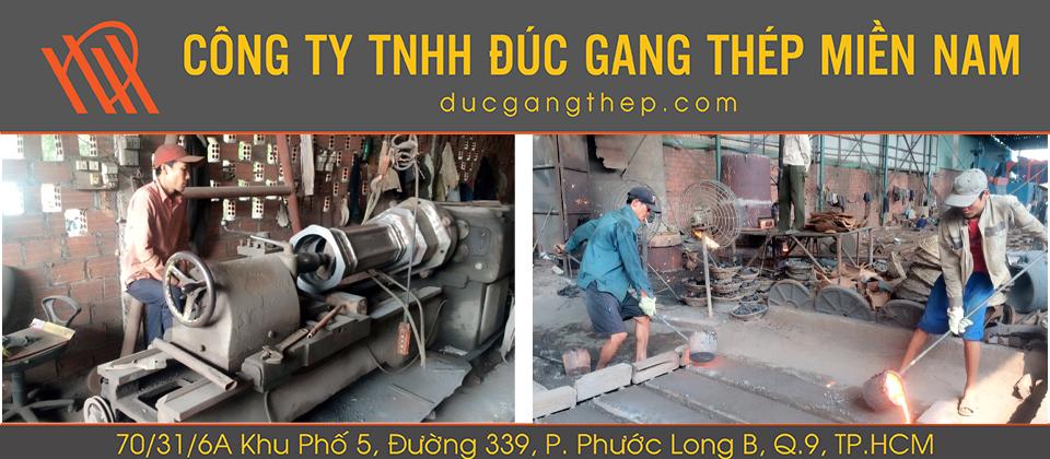 nhan-duc-gang-thep